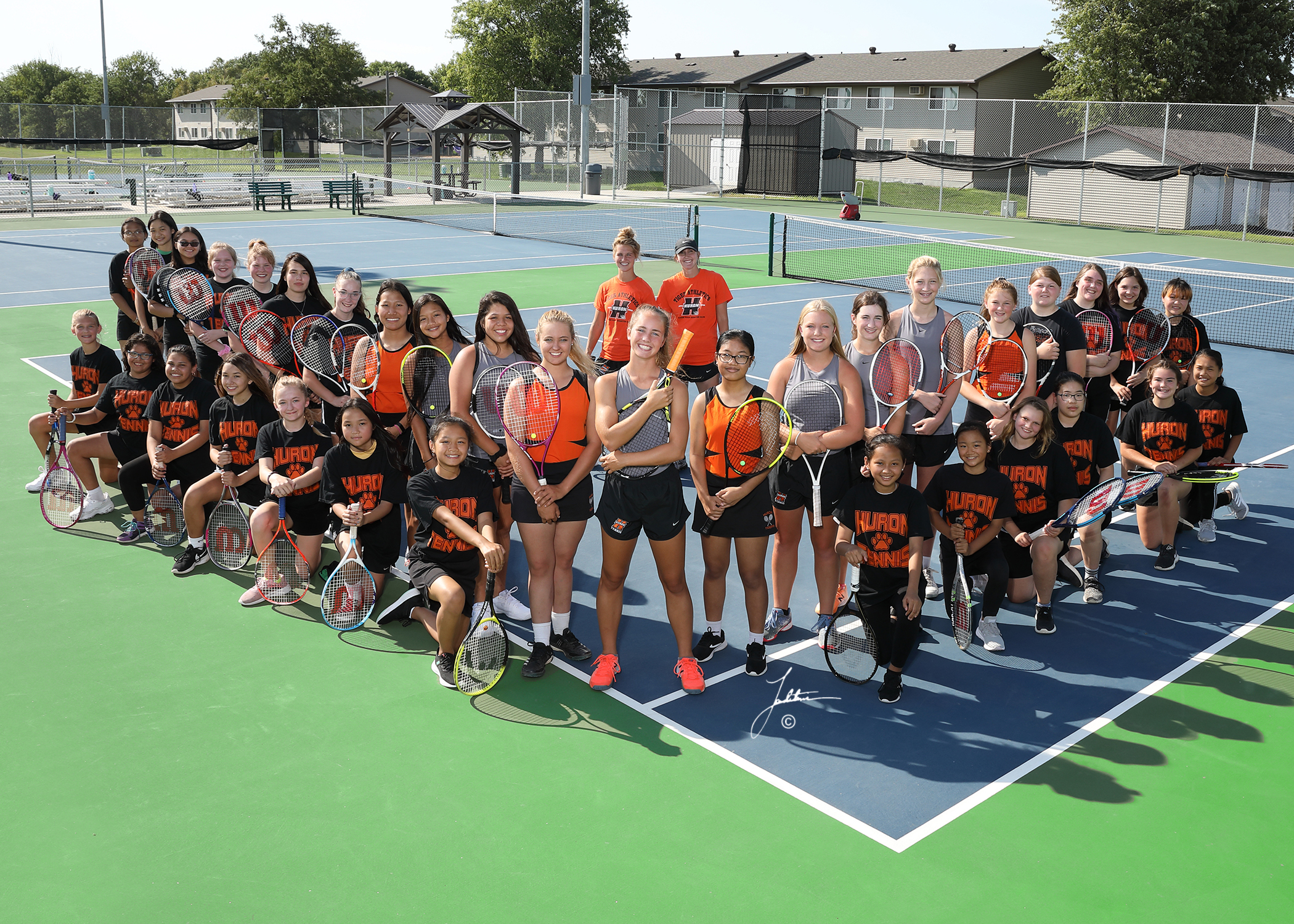 Huron High School Girls Tennis.jpg