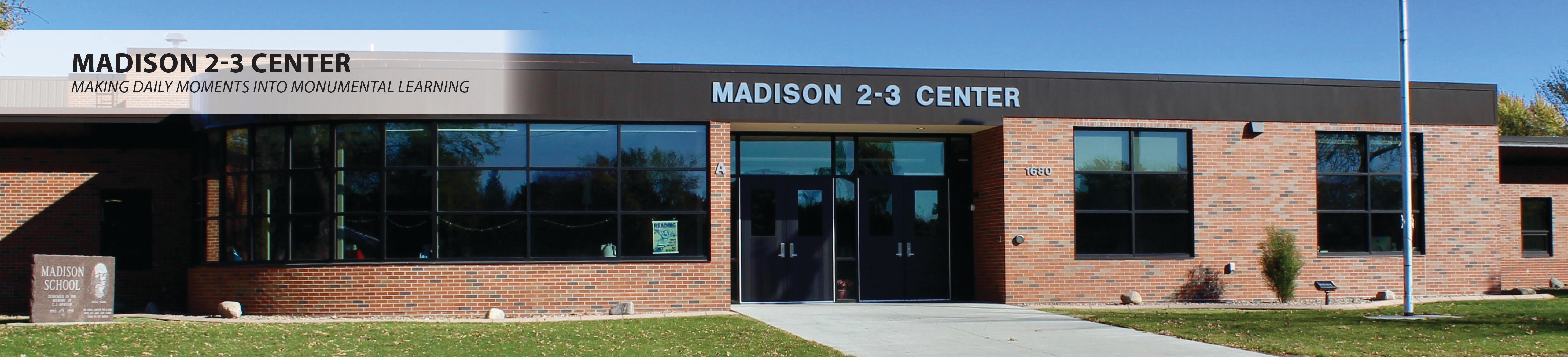 Madison students perform at P-H-M School Board Meeting